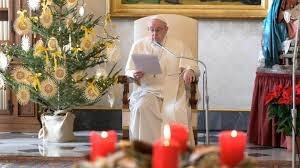Catequesis sobre la Navidad